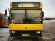 Автобусы Нефаз по выгодным ценам!!!