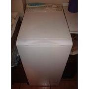 продам стиральную машину candy-cti643t б/у