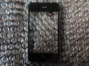 Продам тачскрин для iPhone 3G