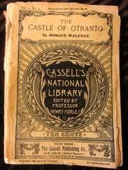 Продам книги Уолпол,  Шекспир 1886 года на англ яз