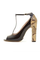 Продажа женской  обуви оптом