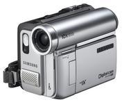 Видеокамеру  в отличном состоянии