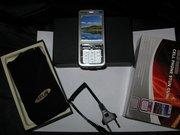 продам электрошокер в виде телефона