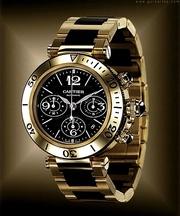 Куплю швейцарские часы бу