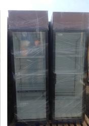 Продам холодильники-витрины
