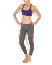 Лосины Tonic (Канада) для йоги и фитнеса