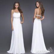 Продажа Свадебные платья Новосибирск, купить Свадебные платья