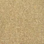 продам 2 отреза новой ткани 100% х/б диагональное плетение