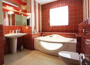 Ванная под ключ — выполняем быстро,  качественно,  перепланировку и т.д.