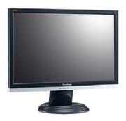 Продам монитор Viewsonic VA2216w