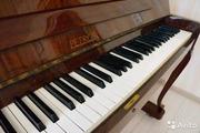 Фортепиано (пианино) Petrof