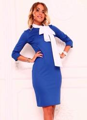 Продам элегантные платья