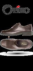 Оптовая продажа обуви из натуральной кожи