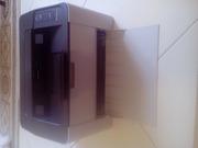 принтер Xpress M2020 Моно принтер (20 стр/м)