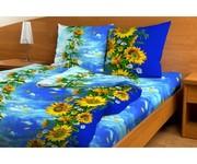 Текстиль и постельное белье от производителя! Новосибирск