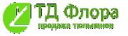 Тюльпаны от 28 рублей к 8 марта в Новосибирске!!!