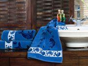 Домашний текстиль от Mavi-tex оптом Турция