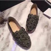 Кроссовки балетки туфли