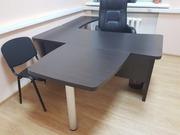 Продам офисные столы.