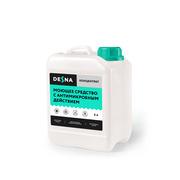 Дезинфицирующее средство DESNA концентрат 5Л